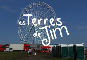 Les Terres De Jim | 2014