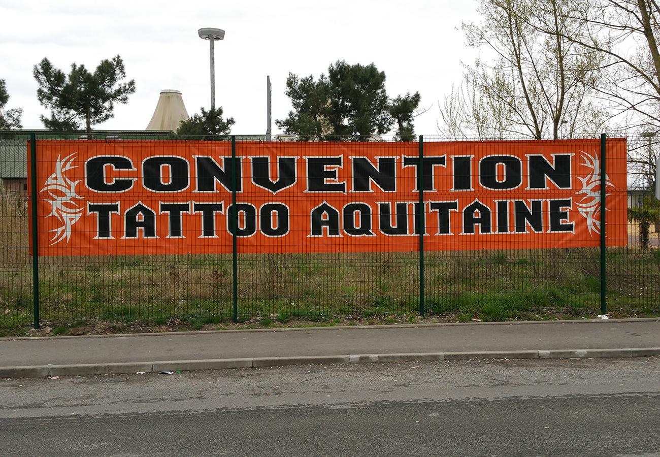 Location De Sanitaires Aquitaine