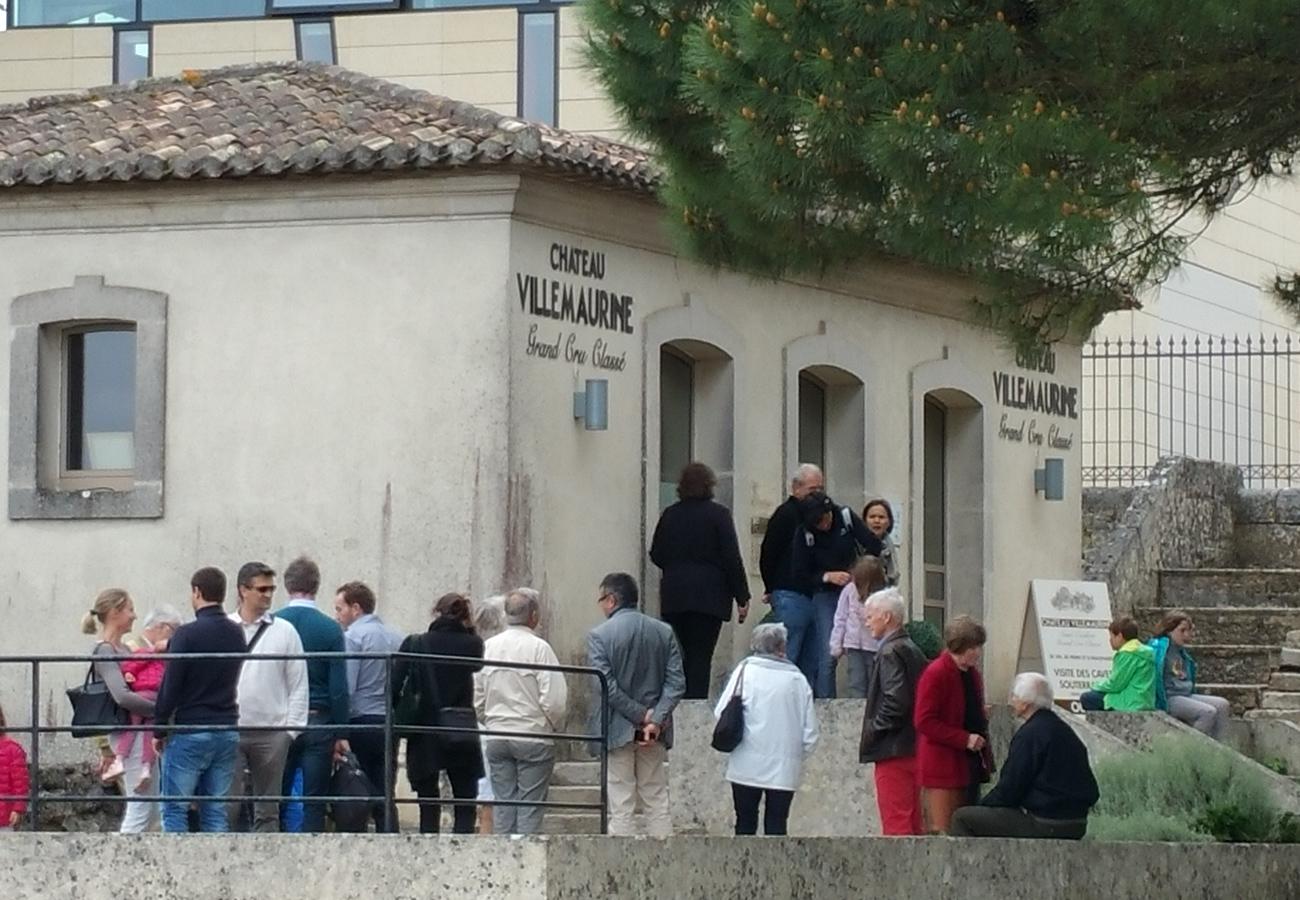 Location De Sanitaires Mobiles Aquitaine