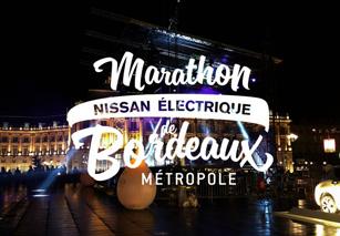 Marathon De Bordeaux | 2015