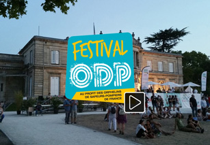 Festival ODP | 2015