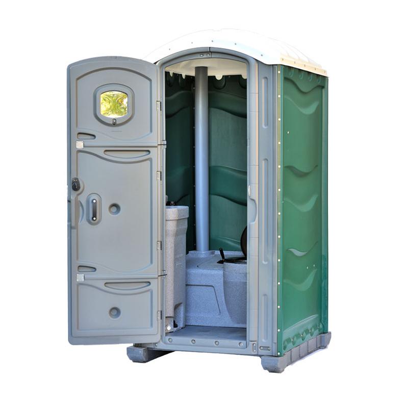 Location Toilettes Mobiles Aquitaine