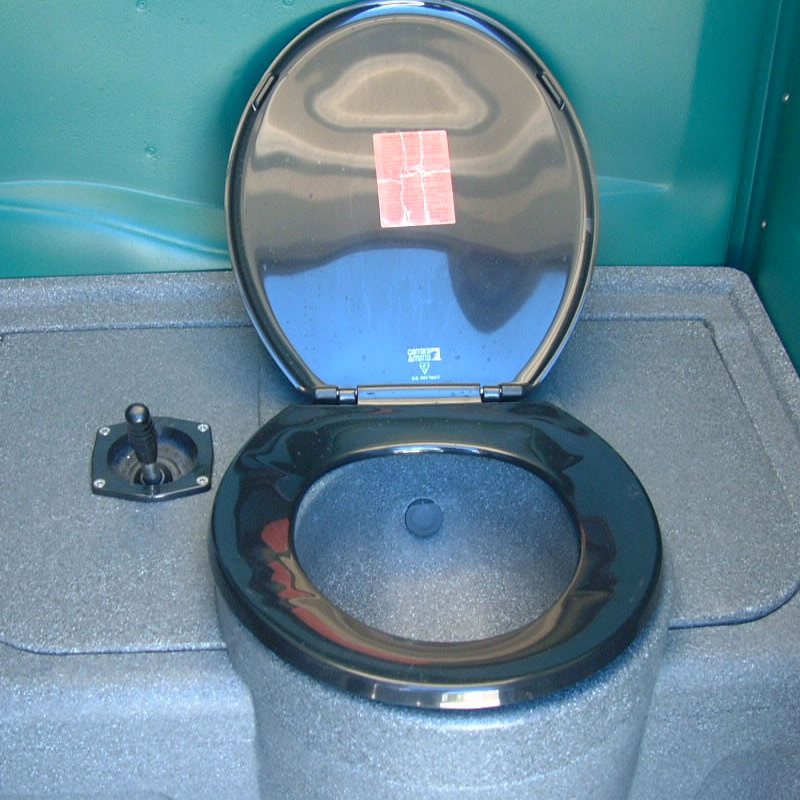 Location Sanitaire Mobile De Chantier En Aquitaine