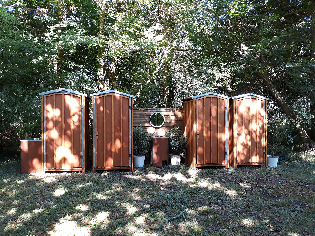 Arcachon-toilettes-seches-evenement