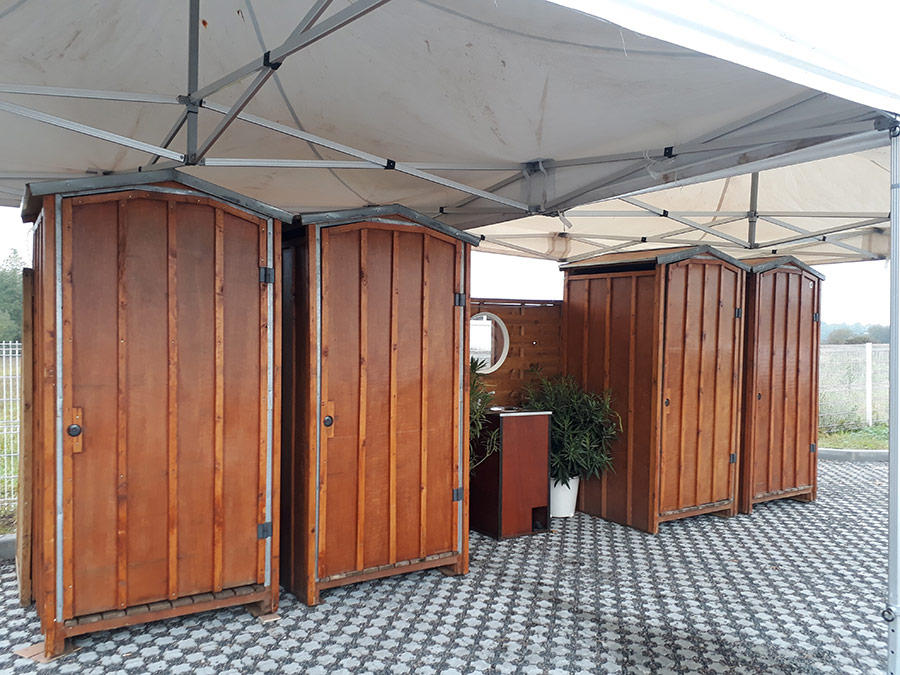 Ateliers-ioland_toilettes-seches
