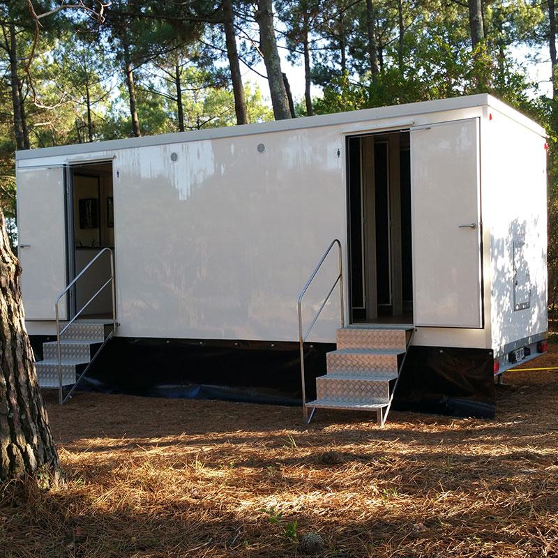 Location_caravanes_aquitaine