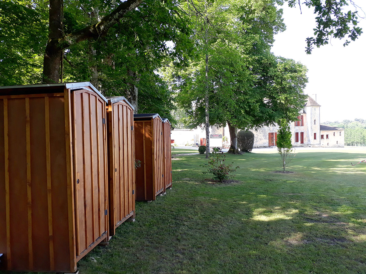 Sadirac-toilettes-seches-location