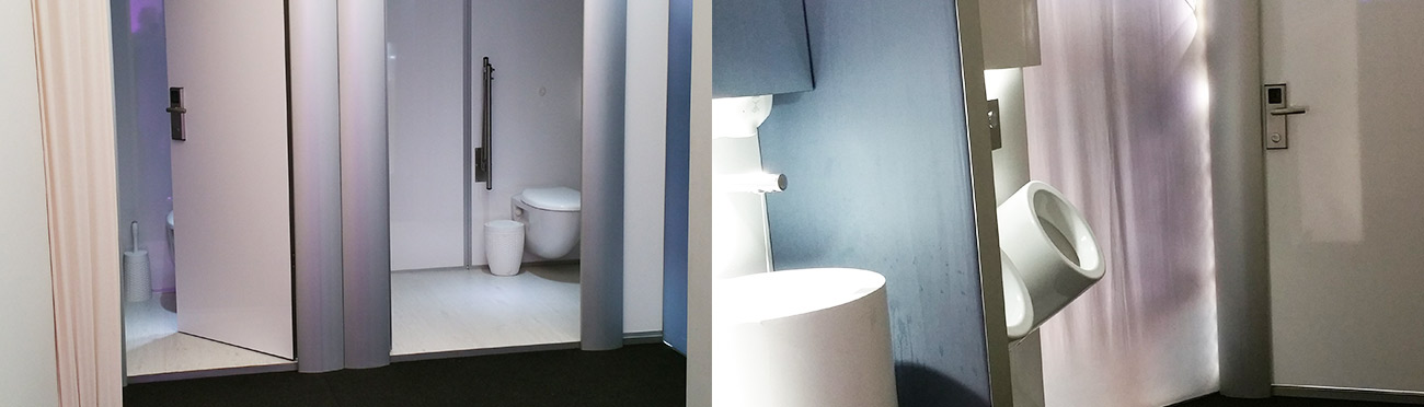 location_toilettes_luxe